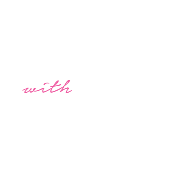 Late Night with Tev Finger